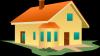شقة سكنية للإيجار في حي الظهرات