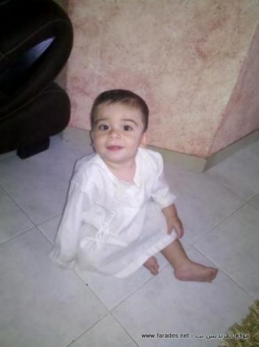علي حامد عمار