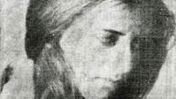 مسن عربي يعترف بقتل شابة قرب قيساريا قبل 45 عاما!
