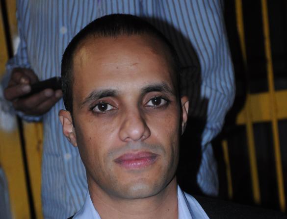 الاستطلاعات كأداة إسرائيلية لتنفير العرب من الانتخابات والعمل السياسي، بقلم: سامي العلي