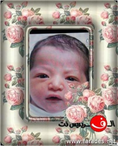 كريم مروان عبد الهادي