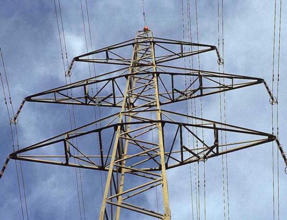 الثلاثاء: إنقطاع التيار الكهربائي في الفريديس