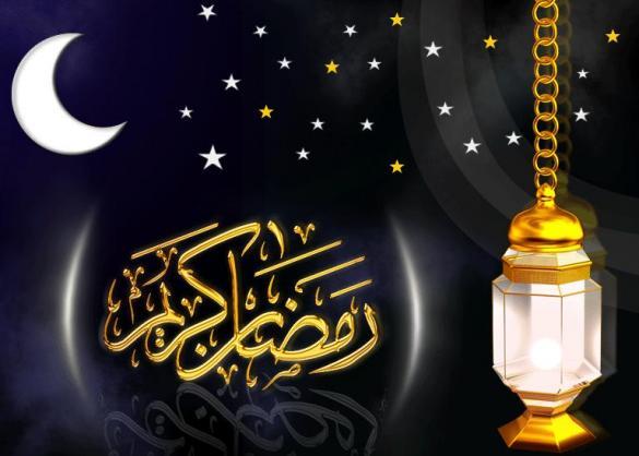 نادي الإتحاد- الفريديس: تهنئة إلى أهالي بلدنا الكرام بمناسبة حلول شهر رمضان المبارك