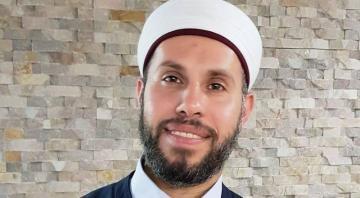 المجلس الإسلامي للافتاء يناشد الأهالي بالتزام التعليمات الطبية