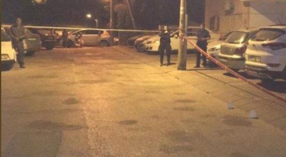 مصرع رجل إثر تعرضه لإطلاق نار في برديس حنا