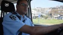 شاهد بالفيديو نشاط الشرطة في الفريديس
