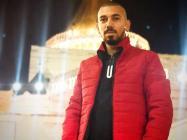 مصرع شاب عربي في حادث دهس في شارع الشاطئ