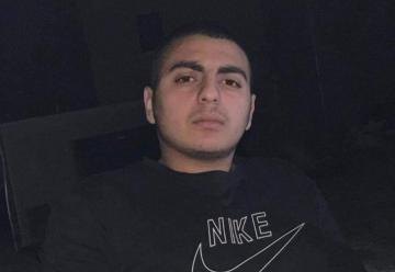 مقتل الشاب مراد كتكت- عماش (19 عاما) من جسر الزرقاء بعد تعرضه لاطلاق نار