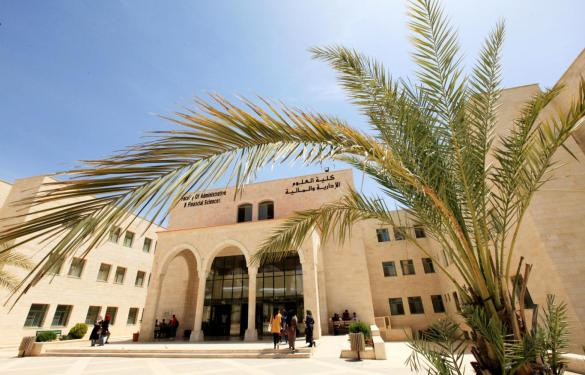وزارة الصحة تعلن عدم اعترافها ببعض الشهادات