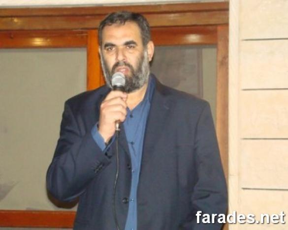 خطبة الجمعة من مسجد التقوى، بعنوان: شهر العتق من النار