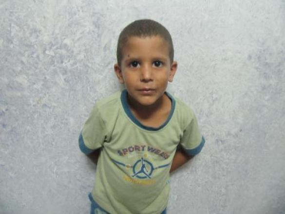 محمد معين فحماوي