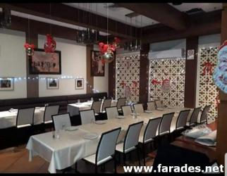 مطعم قلب الجليل : مستعدون لإستقبالكم في شهر رمضان المبارك