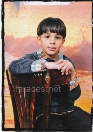 عمران محمد حجيرات