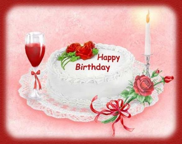 تهئنة الى عاطف بسام عاطف فحماوي بمناسبة عيد ميلاده