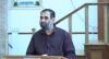 الدرس الأسبوعي وخطبة الجمعة من مسجد التقوى في الفريديس