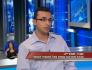 بالفيديو: القناة الثانية تستضيف ابن الفريديس عبد الجبار حصادية للتحدث عن إصلاحات في صناديق التقاعد