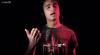 """اغنية """"أرض الشهيد """" مهداة الى الشعب الصامد في غزة... للشاب أحمد أبو عريشة"""