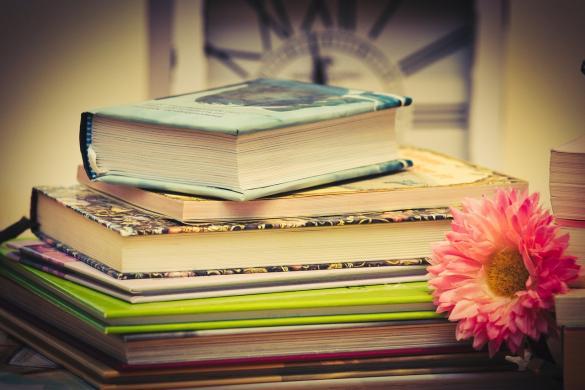 وزارة التربية: قائمة بأسماء وأسعار الكتب التعليميّة المصادق عليها للوسط العربيّ