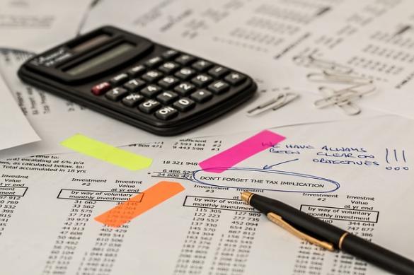 حملة واسعة لسلطة الضرائب في الفريديس والمنطقة