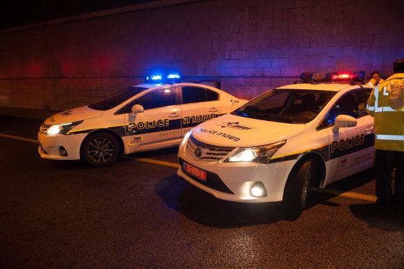 إعلان هام من شرطة زخرون يعكوف إلى أهالي الفريديس