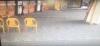 شاهدوا بالفيديو: سرقة مسجد ومحاولة تخريب الكاميرات في شهر رمضان
