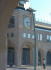 إنتحار شاب من أعلى مبنى مجمع تجاري في بلدة عتليت