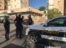 إصابة شاب بجروح جراء إطلاق نار أثناء أداء صلاة الجمعة بالقرب من مسجد جسر الزرقاء