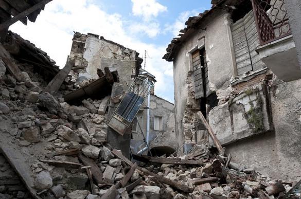 خبير زلازل: البلاد قريبة من الزلزال المدمر