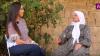 شاهدوا بالفيديو : تقرير قناة أردنية مع مواطنين من الفريديس حول إجزم