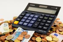 مكتب الجنجي: تحصيل الأموال المفقودة والمنسية.. فحص حقوق العمل وخدمات أخرى... الفحص مجانا!