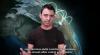 """فيديو قصير بعنوان: """"سلاح الفكر والثورة الفكرية"""" للشاب أحمد أبو عريشة"""
