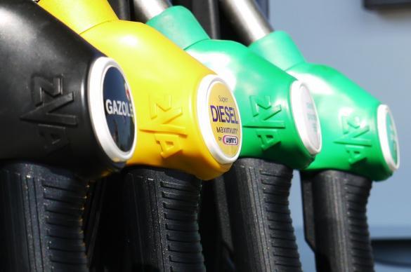 إرتفاع أسعار الوقود في البلاد
