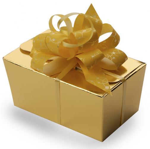 الكل يدخل يبارك لمونى على الخطوبه thumbnail.php?file=gold_box_lg_yellow_913620541.jpg&size=article_large