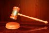 مواطنون من الفريديس يستصدرون أمراً قضائياً بمنع إقامة الأعراس في ساحة البيارة