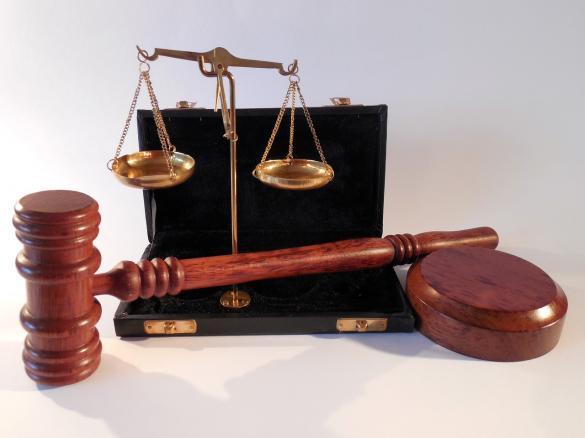 النيابة تقرر تقديم رئيس لجنة صندوق من طمرة للمحاكمة بشبهة التأثير على نزاهة الانتخابات