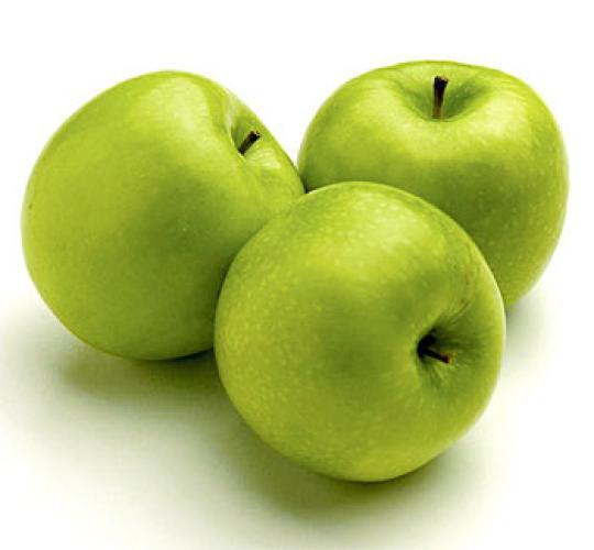 الفاكهة في نهاية الطعام أشبه بجرعة من السم