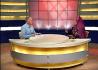 بالفيديو: لقاء مرئي للتلفزيون التربوي مع الناشطة النسائية إبتسام محاميد