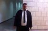 عاجل: إطلاق سراح 7 شبان من الفريديس بتهم أمنية