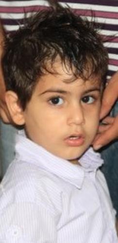 كريم ابراهيم شورى- 3 سنوات