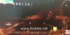 فيديو: لحظة وقوع حادث الطرق القاتل في مفترق الفريديس