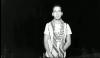 """بالفيديو: الفريديس- إطلاق حملة """"انا مش معيد/ة السنة"""""""