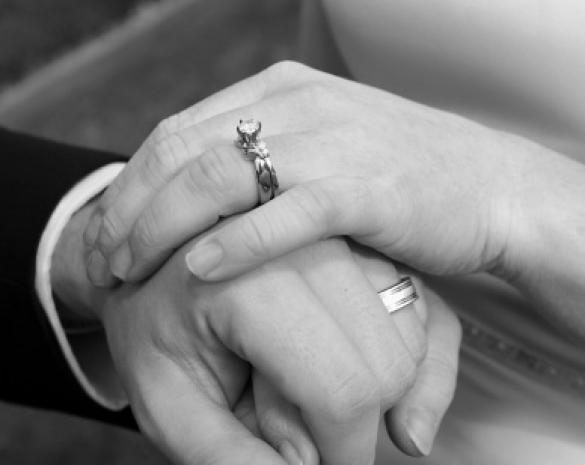 فرض الزواج على البنت -  بقلم: حمزة حصادية