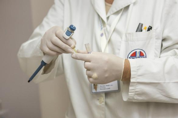 بئر السبع: عزل 30 طالبا و3 معلمين لمدة أسبوع للتأكد من سلامتهم من فيروس الكورونا