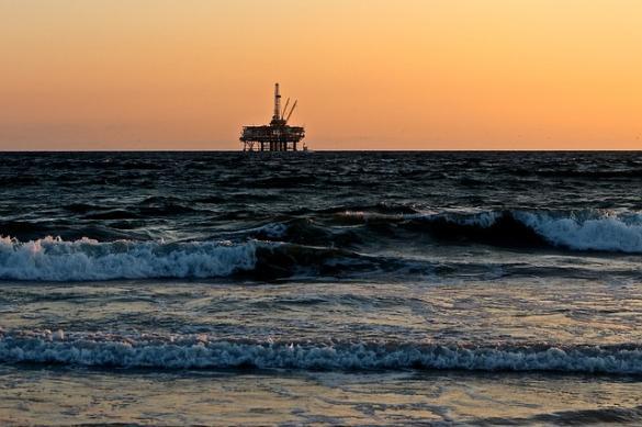 بشرى سارة: إستصدار أمر منع مؤقت لتشغيل منشأة الغاز