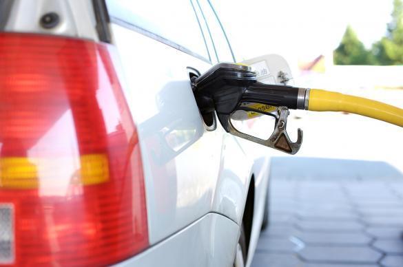 مع بداية العام الجديد: الليلة خفض أسعار الوقود