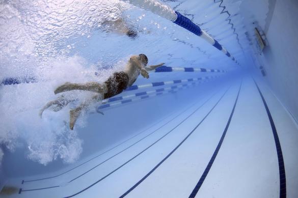بعد ازدياد ملحوظ في حوادث الغرق: وزارة المعارف تخصص مبلغا اضافيا لدورات السباحة لطلاب المدارس