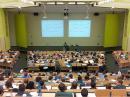 بشرى لطلاب الجامعات: مؤسسة القلم تفتتح فرعها في الفريديس وتعلن عن بدء مشروع المنح التعليمية