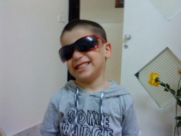 محمد خالد طنجي