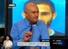 """قناة الكنيست تستضيف المدرس د. وسيم يونس حول موضوع تنظيم الدولة الإسلامية """"داعش"""""""