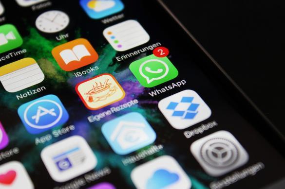 شركة واتس أب تطلب من مستخدميها تحديث تطبيقها بشكل فوري!